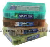 Bague en caoutchouc NBR géant boîte du Kit de joint torique pour (Hitachi)