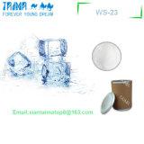 Polvere del refrigerante degli aromatizzanti Ws-3/Ws-5 /Ws-23 per la E-Sigaretta
