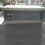 Máquina de rachadura de couro usada 400 da faca de faixa de Alemanha Fortuna