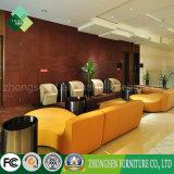 会議室の家具のホールの贅沢な管理の家具は販売のためにセットした