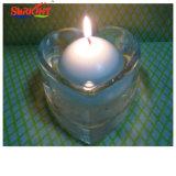 Reizende sich hin- und herbewegende Kerze für Qualität
