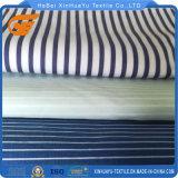 Poltesterおよび綿T/C32*32のあや織りファブリック寝具セットファブリックホーム織布