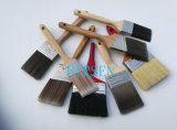 Alle Reihe Lack-Pinsel für Verkauf