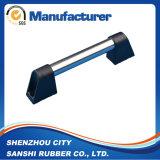 Бакелитового вращающаяся ручка для промышленного оборудования