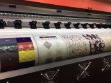 기계장치 X6-2030xs를 인쇄하는 2 Xaar1201 Printhead 승화 디지털