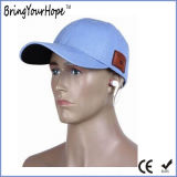 Protezione senza fili di musica di Bluetooth di baseball di uso di estate (XH-BH-002)