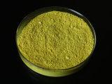 Органические кислоты: 25%, 50%, 95%, 98%, HPLC Loquat листьев/Rosmary извлечения