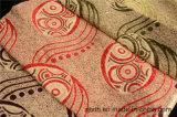 Colore 2017 di varietà per il tessuto del sofà del jacquard (FTH32078)