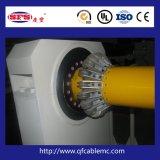 高品質の制御ケーブルのための機械をねじるケーブル