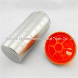 bottiglia di acqua mescolantesi dell'acciaio inossidabile dell'agitatore della proteina della tazza 750ml