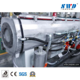 PET Plastikrohr-Produktionszweig 20mm-63mm