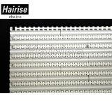 Hairise Har-800 Flachförderband mit weißer Farbe