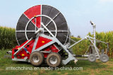 Удобное Marani Gt поливает из шланга вьюрок Irrigator