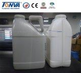 Camadas Multy Pesticida /inseticida no frasco PE Máquinas de moldagem por sopro de extrusão da linha de produção completa