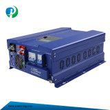 Alta calidad 1kw-5kw del inversor solar de la red con Ce/RoHS/UL