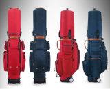 Sacchetto di golf un sacchetto termostatico dell'aria di golf della serratura di parola d'accesso