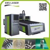 Laser à fibre Machine de découpe de métal