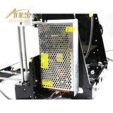 판매를 위한 최신 판매 신제품 DIY 3D 인쇄 기계