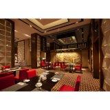 사용된 식당 가구 또는 판매 (KL R07)를 위한 대중음식점 가구 또는 다방 상점