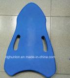 Доска воды пены ЕВА плавая с изготовленный на заказ печатание