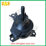 De auto Steun van de Motor van Delen voor Honda Accord 50805-S84-A80