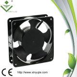 Alto ventilatore assiale industriale potente di CA 12038 di 110V 220V 120mm 120X120X38mm