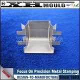 OEMの型を押すことのカスタム小さいステンレス鋼の深いデッサン