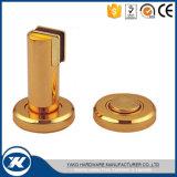 Затвор двери легирующего металла цинка оптовой цены магнитный