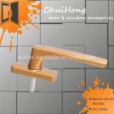 OEM-высокое качество цинкового сплава Вал квадратного окна для Китая поставщика