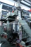 De plastic het Vormen van de Slag van het Vat Automatische Chemische Trommel die van Machines Makend de Prijs van de Machine blazen