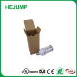 100W 110lm/W LED Impermeable IP64 de la luz de maíz de la luz de la calle