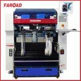 Обломок Mounter Faroad для монтажной платы/машины выбора и места
