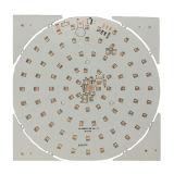 Bombilla LED CIRCUITO IMPRESO PCB PCB/aluminio/LED PLACA PCB