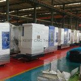Mistubishi 시스템 향상된 CNC 훈련 및 기계로 가공 센터 (MT52D-21T)