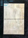 Belle mattonelle di marmo lustrate Jingang delle mattonelle della porcellana del materiale da costruzione