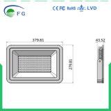 Projecteur économiseur d'énergie de 200W DEL pour extérieur avec du ce (IP65)