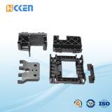 Fabrik erfahrene kundenspezifische Spritzen-elektrische Geräteplastikform