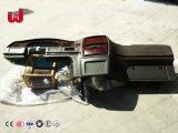 Scrittorio dello strumento del cruscotto di Szm del bus turistico di Yutong Zk6129 (numero del pezzo 6701-01205)