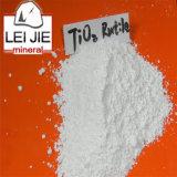 Het Rutiel van uitstekende kwaliteit en Prijs van de Fabriek van het Dioxyde van het Titanium van Anatase TiO2/Nano