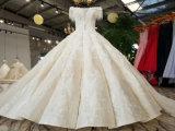 Модный Новоприбывших Aolanes свадебные платья