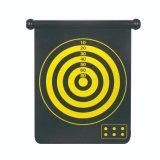 32cm hanno rotolato sui giochi dell'interno del Dartboard magnetico per tempo della famiglia