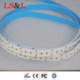 indicatore luminoso 2016 di striscia di alta densità LED SMD di 240LEDs/M