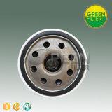 Piezas de la carretilla de lubricación del motor Filtro de aceite atornillable Jx1016 Lf16285 B7383