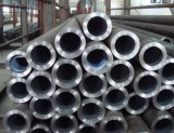Heißes BAD ERW Kohlenstoff galvanisiertes Stahlrohr