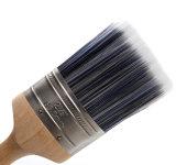 Поставщик овального оборудования ручного резца щетки краски китайский с конкурентоспособной ценой