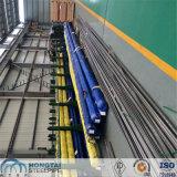 Rang 320 de Buizen van de Boiler BS3059