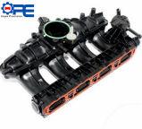 Audi A3를 위한 06j133201bd 06j133201ar 엔진 입구 다기관
