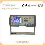 정밀도 벤치 유형 Lcr 미터 (AT2817A)