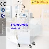 Вентилятор системы CPAP неонатальный (THR-AV-2000C)