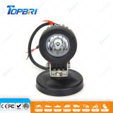 2inch 10W CREE LED Minifahrrad-Arbeits-Licht